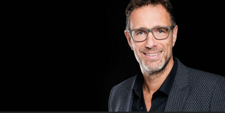 Interview met Arko van Brakel Betekeniseconomie Authentieke communicatie